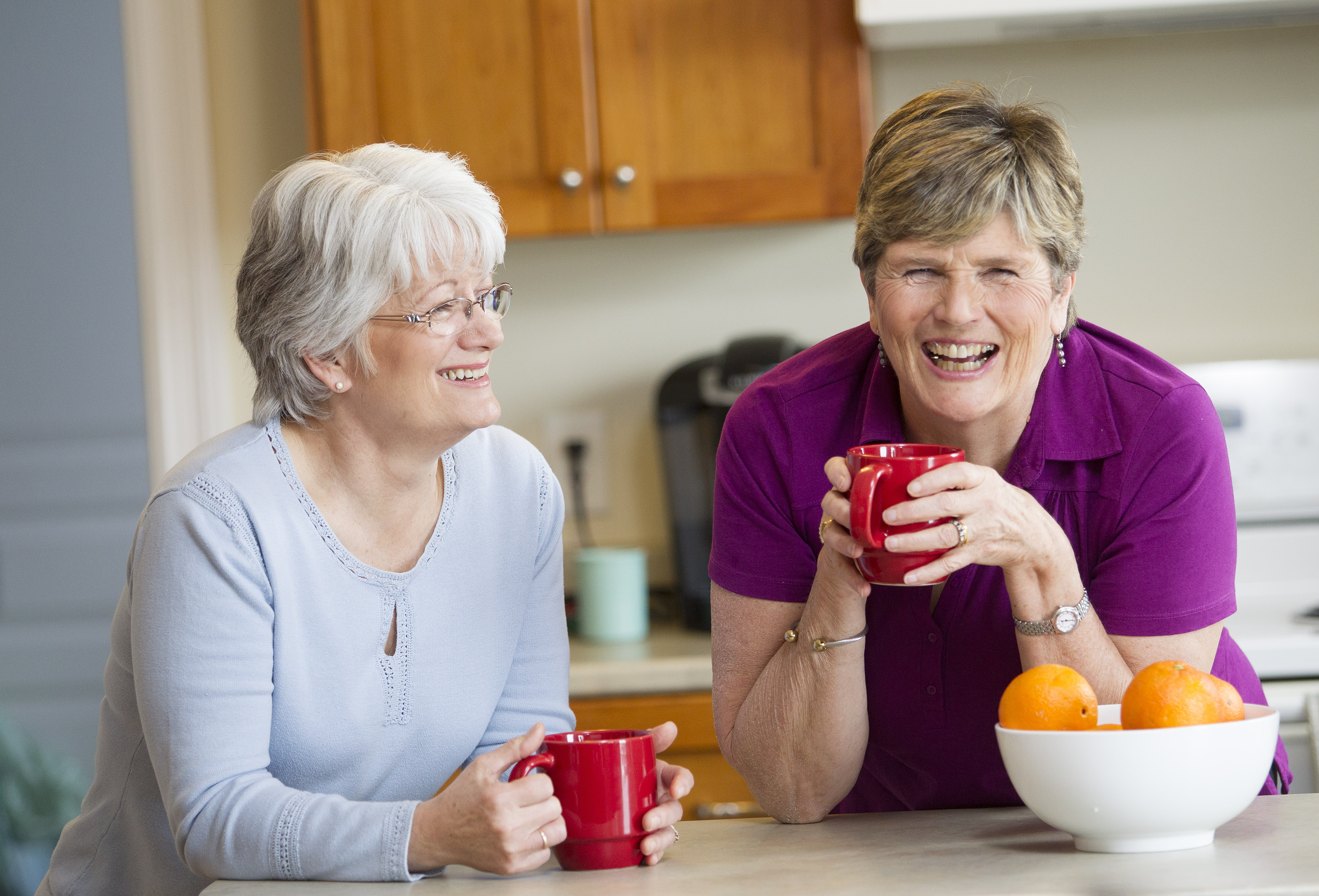 facility based respite care ca facility based respite care