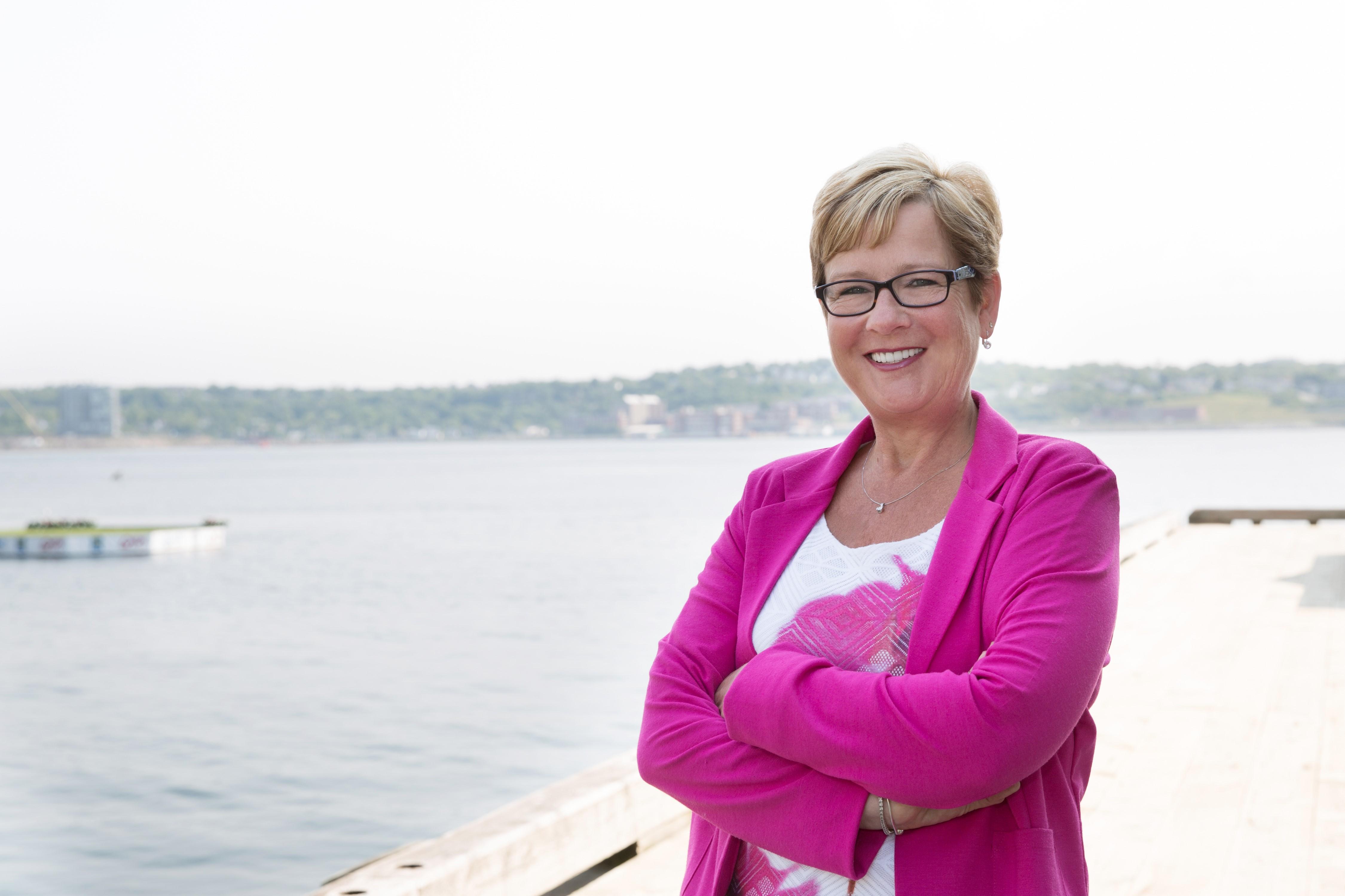 Long Term Care Administrator Nova Scotia