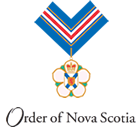 The Order of Nova Scotia