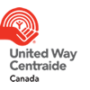 United Way Provincial Campaign