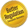 Better Regulation - Provincial Web Site