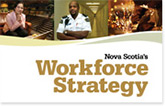 Nova Scotia Workforce Strategy