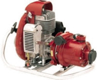 basic forest fire suppression course online lessons novascotia ca rh novascotia ca Mark III Pump Wajax BB4 Fire Pump