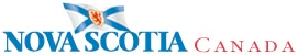 Government of Nova Scotia, Canada