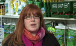 Clean Nova Scotia member talks about getting information out to the public.