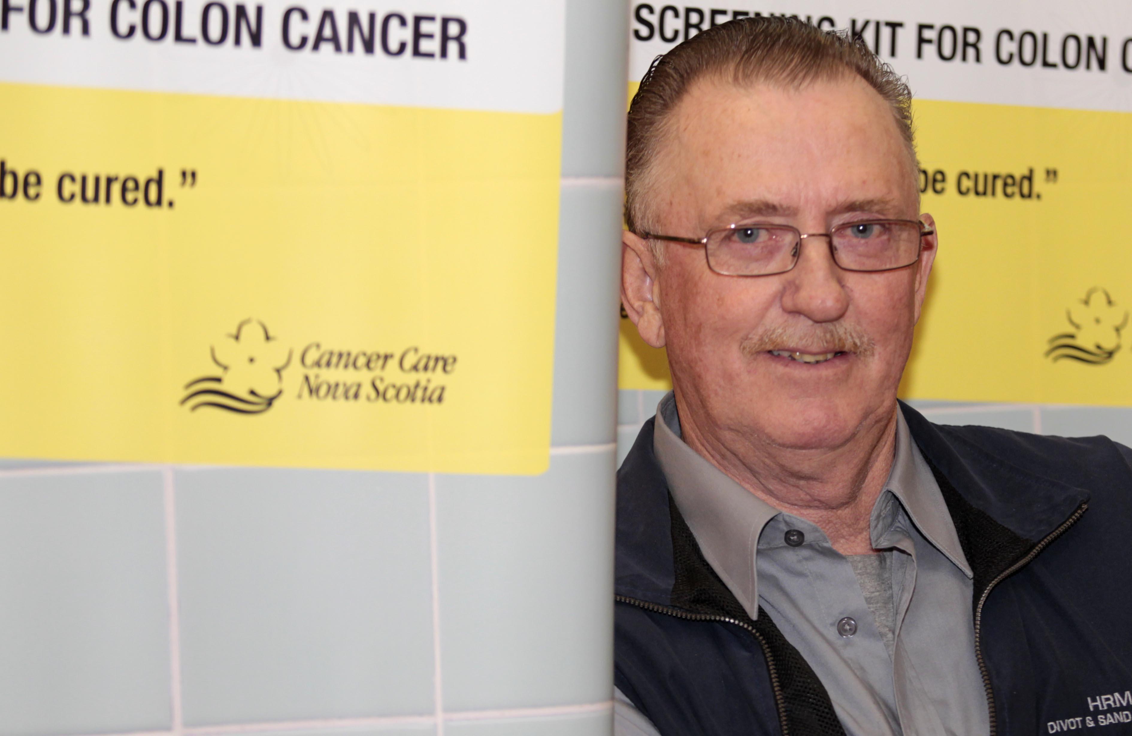 Colon Cancer Prevention Program Available Provincewide Novascotia Ca