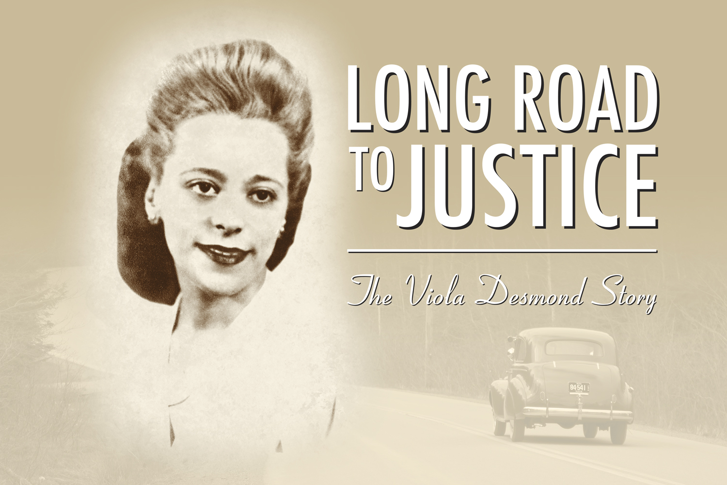 http://novascotia.ca/news/smr/2011-09-16-Long-Road-to-Justice/media/LOng_Road_to_Justice_Horizontal.jpg