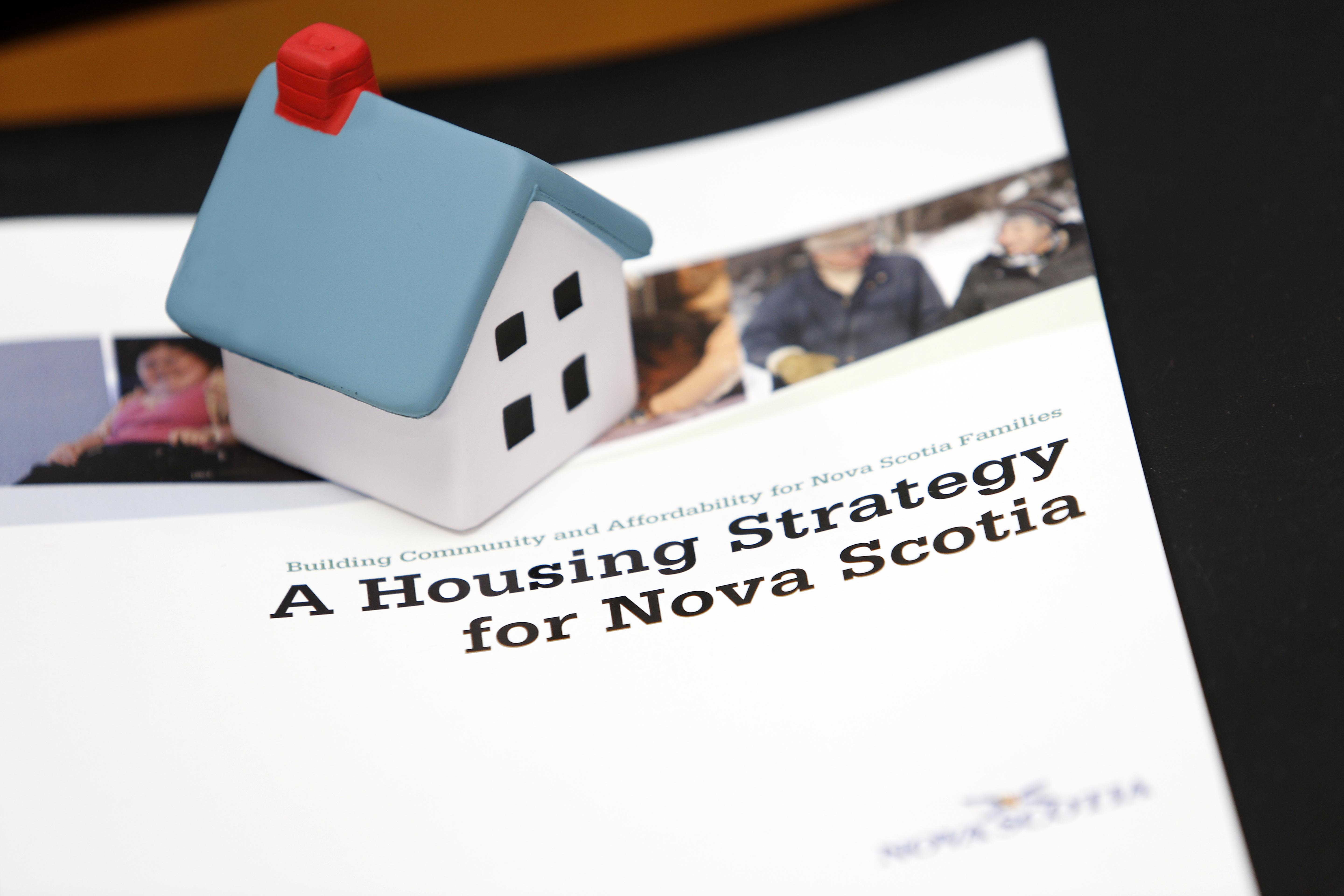 Province improves access to housing novascotia download high res version aiddatafo Gallery
