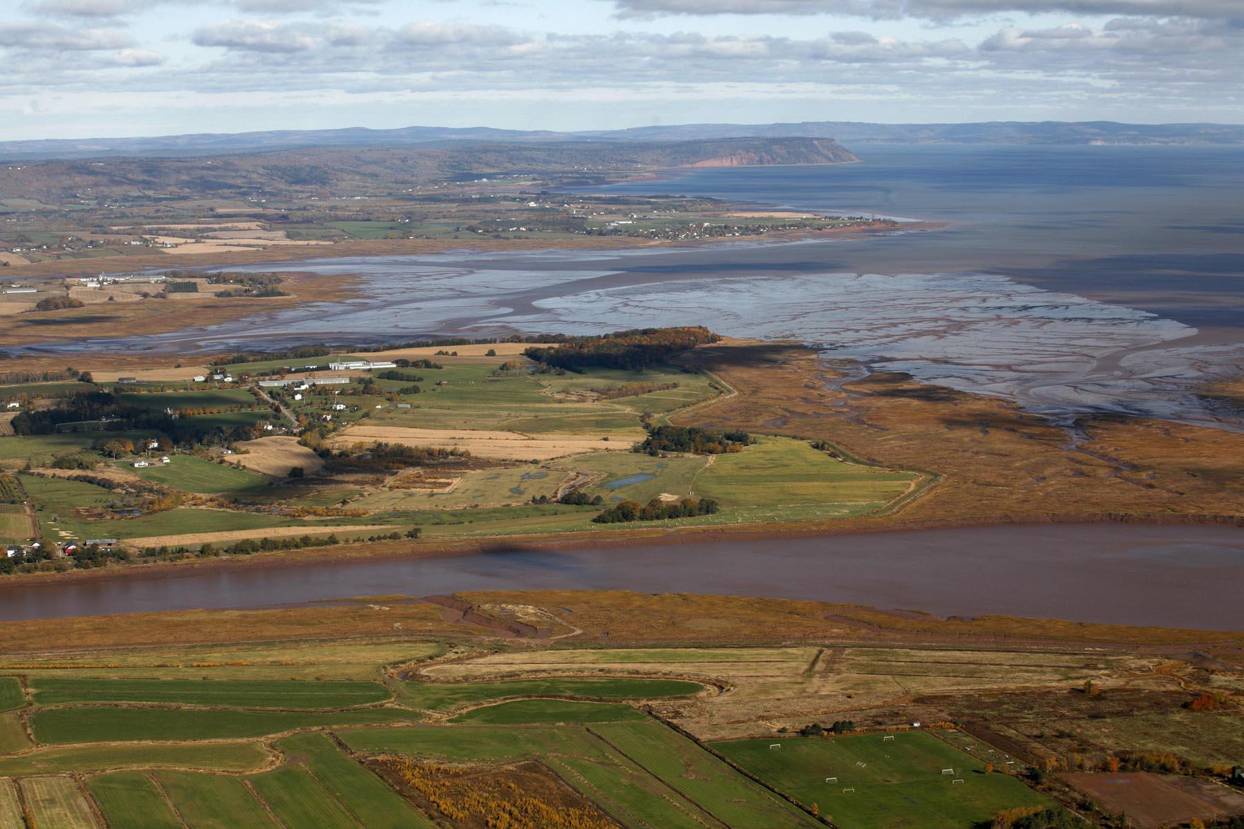 province releases state of nova scotia u0026 39 s coast report