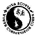 The Nova Scotia Youth Conservation Corps (NSYCC)