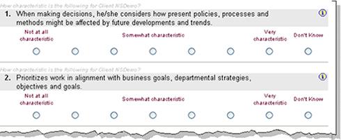 Doc12751650 Training Feedback Questions Training Evaluation – Training Feedback Questions