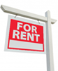 ans-land-for-rent-sign-sm