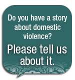 NS Domestic Violence