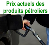 ans-petroleum-current-gas-prices-fr