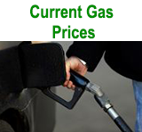 ans-petroleum-current-gas-prices