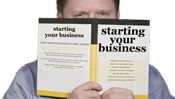 ans-starting-your-business