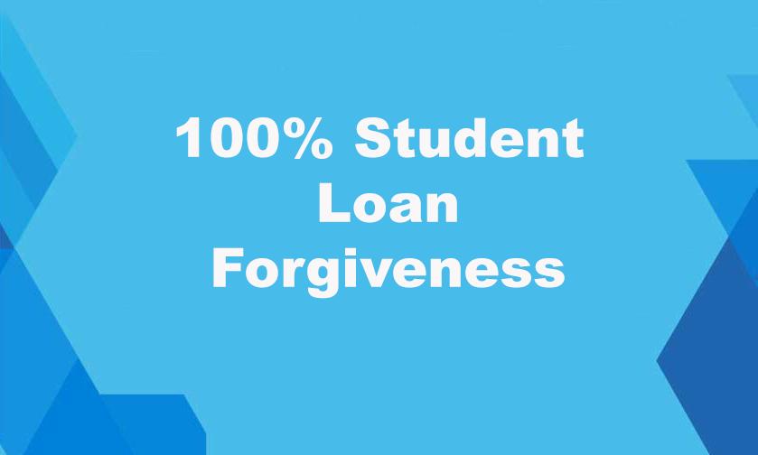 Nova Scotia Loan Forgiveness Program