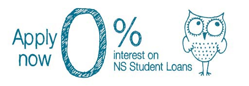 Ns Student Loans