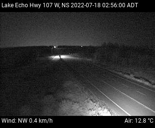 https://novascotia.ca/tran/webcam/secure/images/rwis_cam/Lake%20Echo_1.jpg