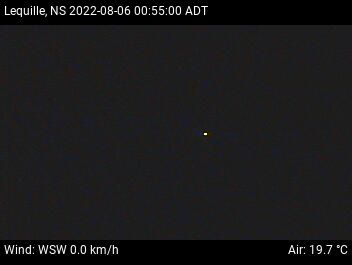 All NS Highway Cameras | novascotia ca