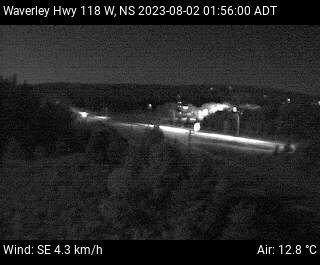 Waverley2